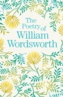 The Poetry of William Wordsworth - Book