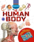 Discovery Pack: Human Body - Book