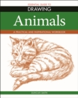 Essential Guide to Drawing: Animals - Book