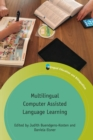 Multilingual Computer Assisted Language Learning - Book