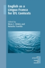 English as a Lingua Franca for EFL Contexts - Book