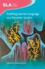Profiling Learner Language as a Dynamic System - eBook