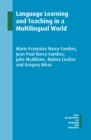 Language Learning and Teaching in a Multilingual World - eBook
