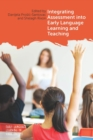 Integrating Assessment into Early Language Learning and Teaching - eBook