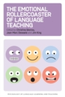 The Emotional Rollercoaster of Language Teaching - Book