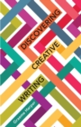 Discovering Creative Writing - Book