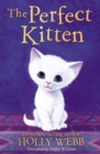 The Perfect Kitten - Book