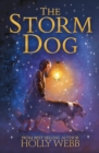 The Storm Dog - Book