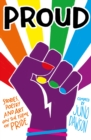 Proud - eBook