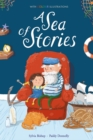 A Sea of Stories - Book