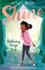 Bethany Sings Out - eBook