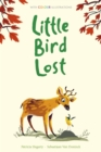 Little Bird Lost - Book