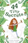 44 Tiny Secrets - Book