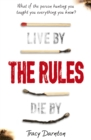 The Rules - Book