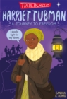Trailblazers: Harriet Tubman - Book