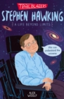 Trailblazers: Stephen Hawking - Book