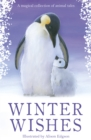 Winter Wishes - Book