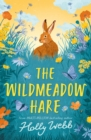 The Wildmeadow Hare - Book