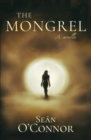The Mongrel - eBook