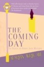 The Coming Day - eBook