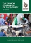 The Clinical Companion of the Donkey : 1st Edition - Book