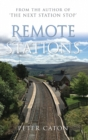 Remote Stations - Book