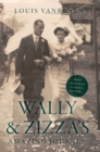 Wally and Zizza's Amazing Journey : A Vanrenen Saga - Book