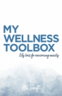 My Wellness Toolbox - Book