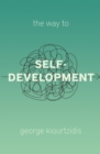 The Way to Self-Development - Book