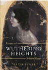 Facets of Wuthering Heights : Selected Essays - Book