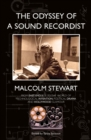 The Odyssey of a Sound Recordist - Book