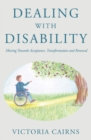Dealing with Disability - Book