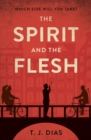 The Spirit and the Flesh - Book