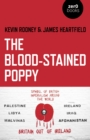 The Blood-Stained Poppy : A Critique Of The Politics Of Commemoration - eBook