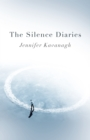 Silence Diaries, The - Book