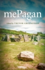 mePagan - eBook