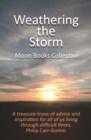 Weathering the Storm - eBook