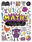 Help With Homework: 9+ Maths - Book