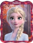 Disney Frozen 2 - Book