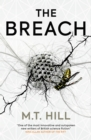 The Breach - eBook