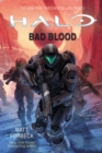 Halo: Bad Blood - eBook