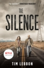 The Silence (movie tie-in edition) - Book