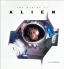 The Making of Alien - Book