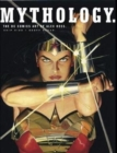 Mythology: The DC Comics Art of Alex Ross - Book