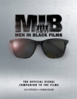 Men in Black Films: The Official Visual Companion to the Films - Book
