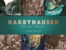 Harryhausen: The Lost Movies - Book