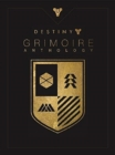 Destiny: Grimoire Anthology - Dark Mirror (Volume 1) - Book