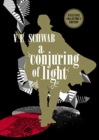 Conjuring of Light: Collector's Edition - Book