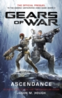 Gears of War: Ascendance - Book