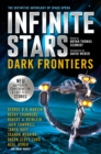 Infinite Stars: Dark Frontiers - Book
